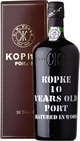 Kopke 10 Years Old Portvin